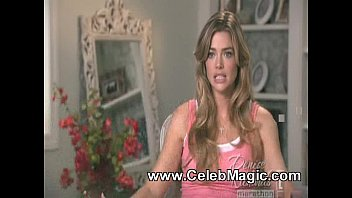 Denise Richards Sex Scene from 'Cougars' on ScandalPlanet.Com