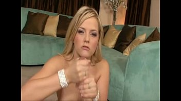 Alexis Texas - Oil Rigs