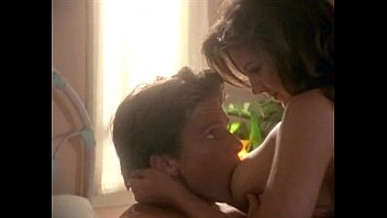 EMMANUELLE IN SPACE 3 - A LESSON IN LOVE - KRISTA ALLEN FULL MOVIE